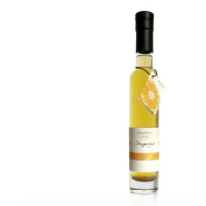 Licor Tangerina 20cl